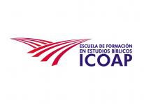 ESCUELA DE FORMACIÓN EN ESTUDIOS BÍBLICOS - ICOAP